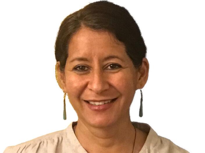 Marialuz Castro (She/Her) LPGC Therapist